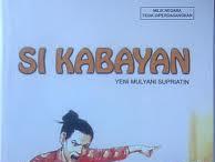 Si Kabayan Ngala Tutut