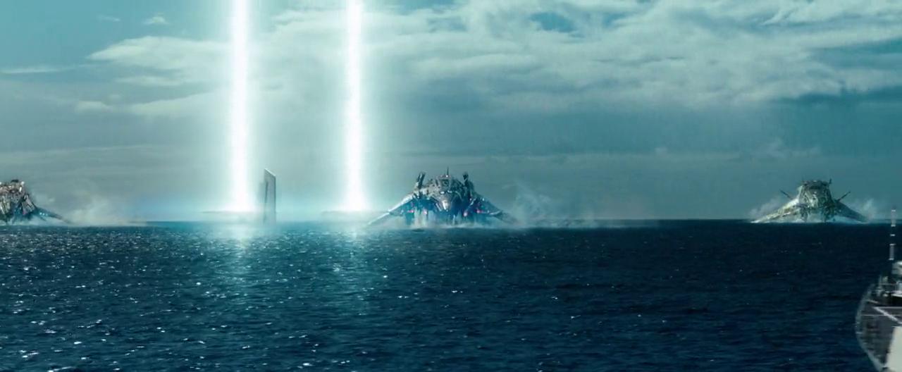 battleship 2012 movie hd - photo #26