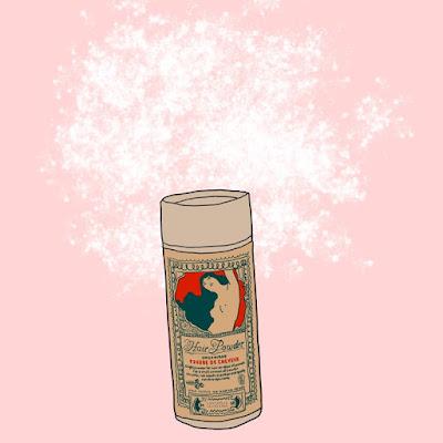 plastic free dry shampoo, Lulu organics, Lulu organics dry shampoo, Lulu organics dry shampoo review, zero waste dry shampoo, how to use dry shampoo, green beauty, organic beauty, green beauty blogger, is dry shampoo toxic, zero waste dry shampoo, non toxic dry shampoo spray, chemical free dry shampoos, vegan dry shampoo, dry shampoo best, best dry shampoo uk, fat and the moon dry shampoo, vegan dry shampoo, fat and the moon dry shampoo, organic dry shampoo uk,