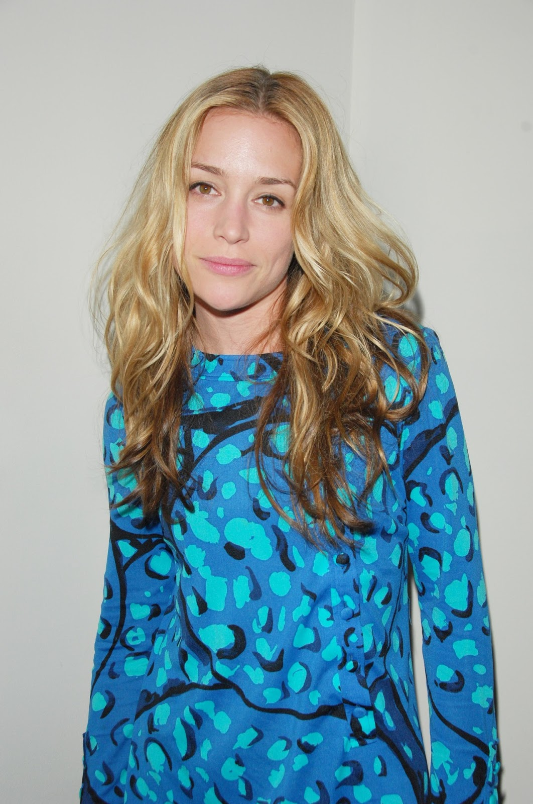 hollywood stars piper perabo - photo #30