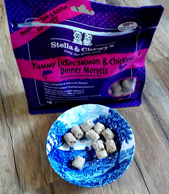 Lassie Natural Way Dog Food For Sale