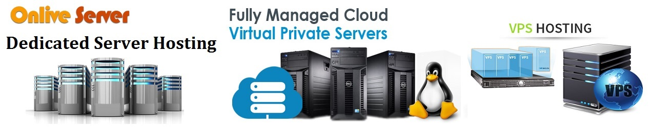 Onlive Server - VPS Server, Cloud Hosting, Dedicated Server India