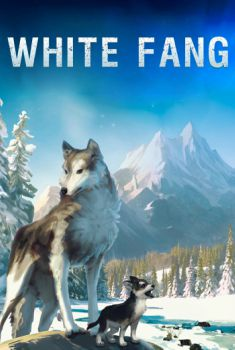 Imagem Caninos Brancos