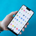 Users Report New Pixel 3 Problems With Ringtone Volume, Lock Screen