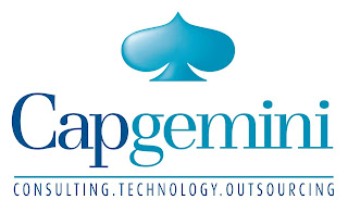 Capgemini Walk-in