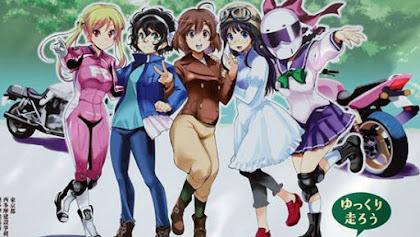 Bakuon!! Episódio 3, Bakuon!! Ep 3, Bakuon!! 3, Bakuon!! Episode 3, Assistir Bakuon!! Episódio 3, Assistir Bakuon!! Ep 3, Bakuon!! Anime Episode 3, Bakuon!! Download, Bakuon!! Anime Online, Bakuon!! Online, Todos os Episódios de Bakuon!!, Bakuon!! Todos os Episódios Online, Bakuon!! Primeira Temporada, Animes Onlines, Baixar, Download, Dublado, Grátis