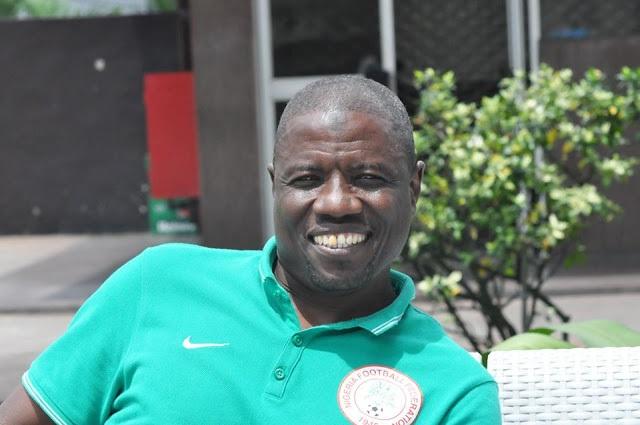 Local coach, Salisu Yusuf named new Super Eagles coach, following Paul Le Guen's rejection of the job