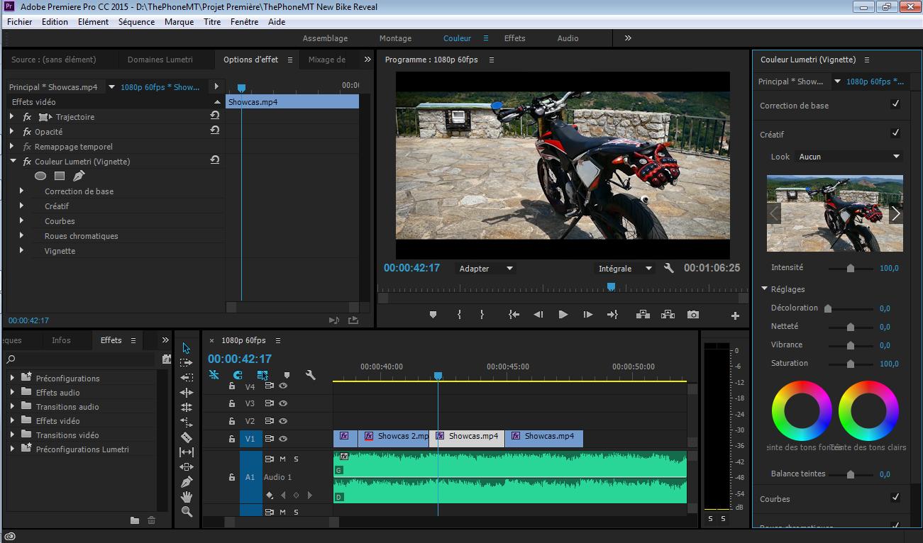 Adobe Premiere Pro Cc 2015 Torrent