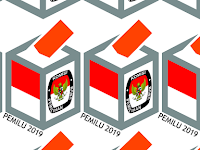 Tahapan Penyelenggaraan Pemilu Tahun 2019
