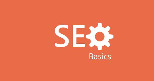 22 SEO Basics Essentials yang Anda Butuhkan Saat Ini [Page One]