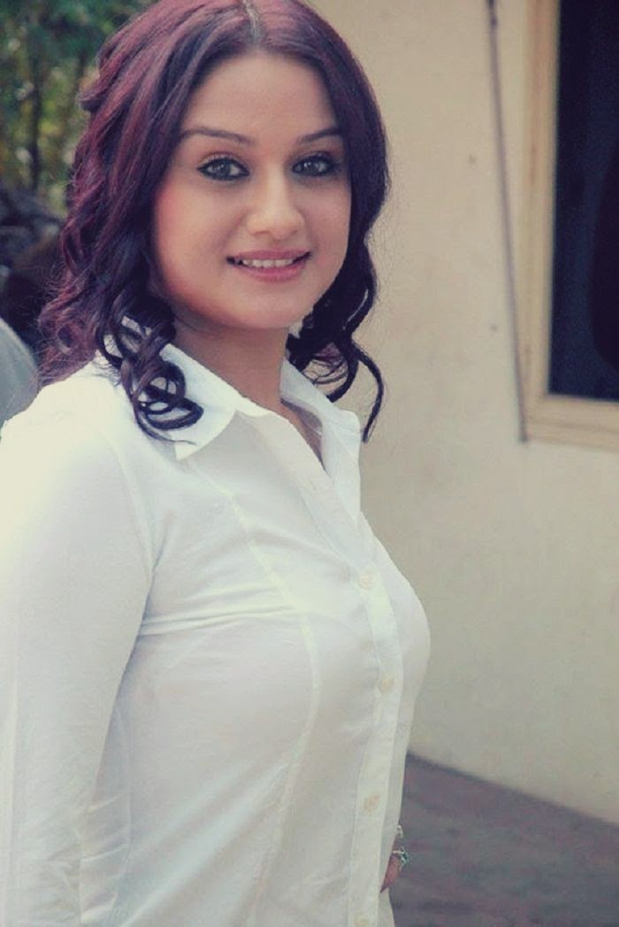 nellore hindu singles Single hindus is the dedicated online dating and matrimonials network for the  worldwide hindu community 1000's of members have joined create your free.