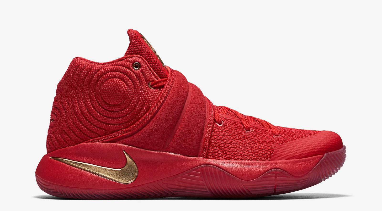 finest selection b8dc7 ef1a7 ajordanxi Your  1 Source For Sneaker Release Dates  Nike Kyrie 2 ...