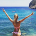 Cabin Crew show off lavish lifestyle that are perks of the job on Instagram