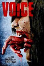Voice (Yeogo goedam 4: Moksori) (2005)