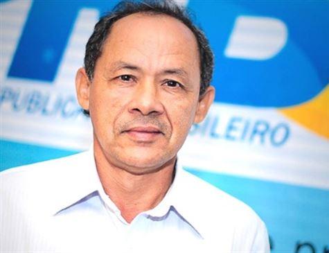 Prefeito é assassinado no interior do Maranhão