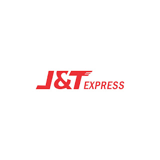 Lowongan Kerja J&T Express Terbaru