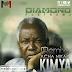 Download Engine - Mimi sikai kimya[Remix] (Acha nikae kimya by Diamond)