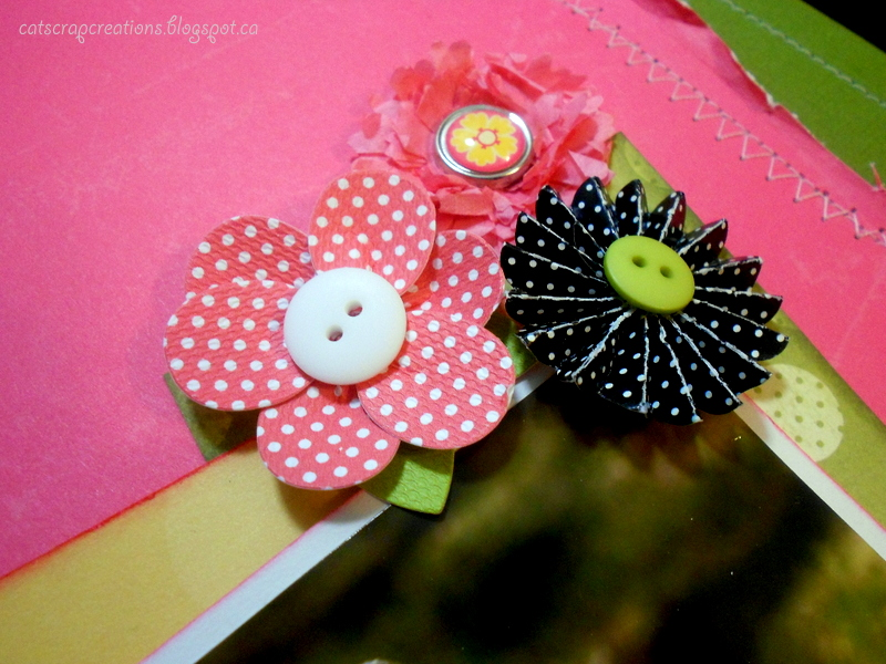 Scrapbooking By Cathryn Mwm Pearl 1