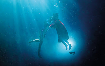 https://movies8mylife.blogspot.com/2018/03/the-shape-of-water.html