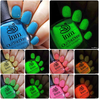 inm-glow-in-the-dark-collection-swatch-review