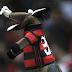 Há quanto tempo você espera o Flamengo desse jeito?