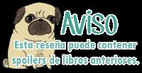 http://trancedeletras.blogspot.mx/2017/05/resena-ruina-ruined-1-de-amy-tintera.html