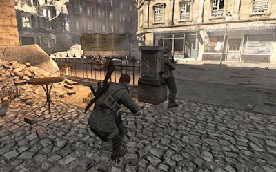 5+ Game PC Ringan Offline Terbaik 2019+ 20