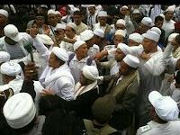 Demo Kasus Penistaan Agama Tak Terkait Pilkada DKI