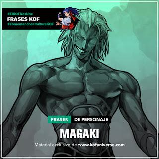 https://www.kofuniverse.com/2010/07/magaki-frases-de-personaje.html