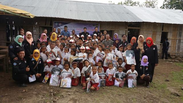 4 Program Pendidikan Yang Mirip Dengan Program SM3T