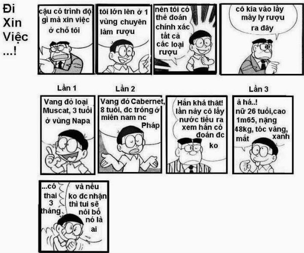 Doc Truyen Tranh Online Nu Hoang Ai Cap Tap 18