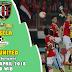 Agen Piala Dunia 2018 - Prediksi Persela Lamongan vs Bali United 16 April 2018