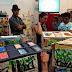 Taller de Artes Plásticas inició período de inscripción para cursos 2019