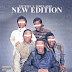 2324Xclusive Update: Tay Will ft Tory Lanez – New Edition