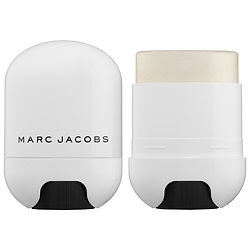 marc-jacobs-spotlight-700