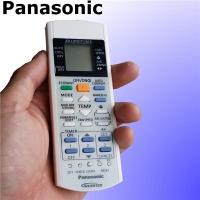 Bán điều khiển điều hòa Panasonic tại Hà Nội