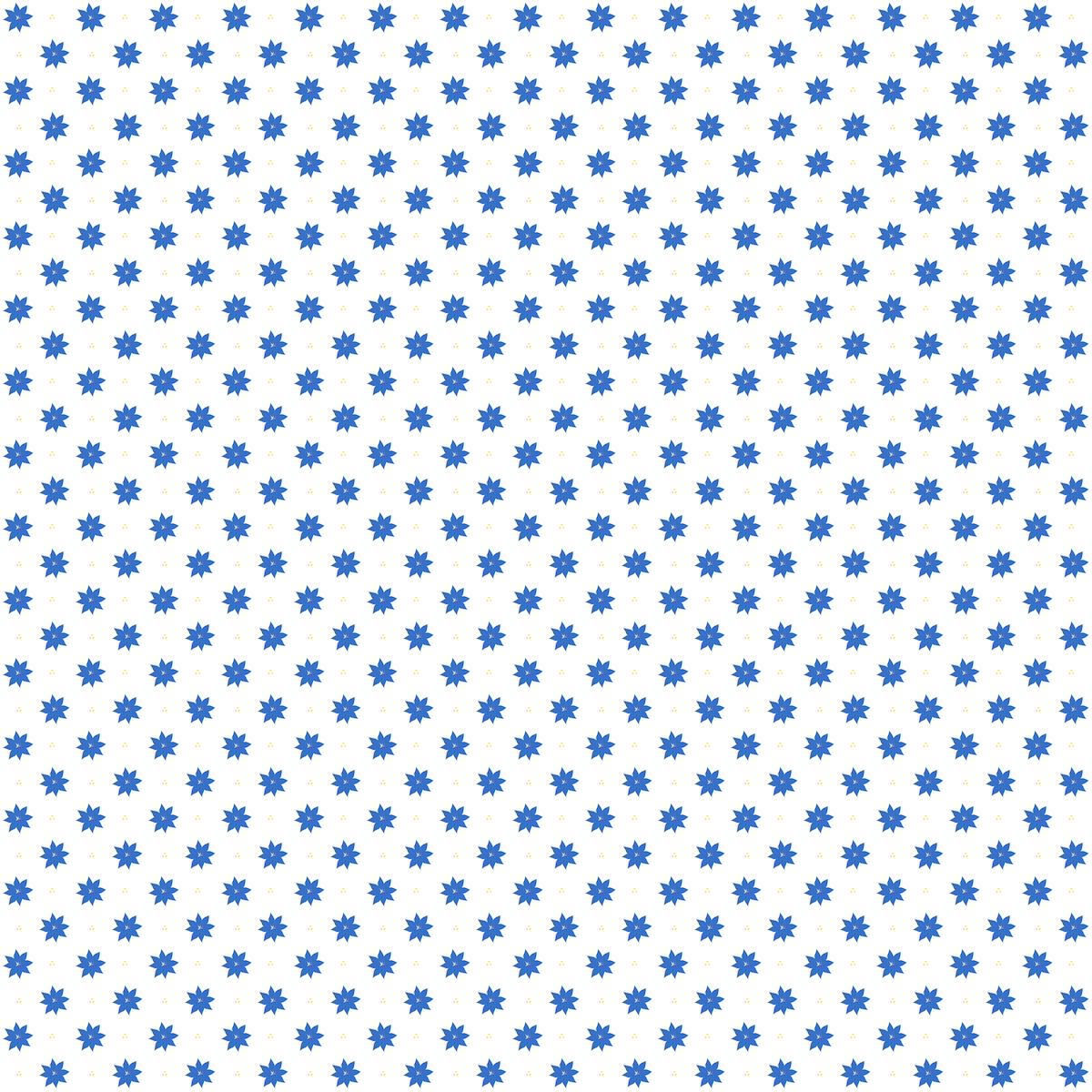 blue digital paper blue - photo #11