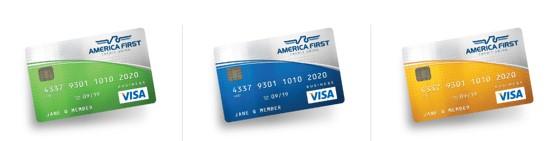 Credit Card Numbers 2021 - Valid Free Credit Card Numbers