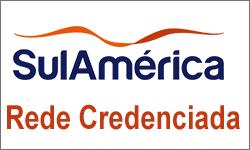 Rede Credenciada SulAmérica Brasília DF