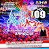 SET ARROCHA VOL-09 BANDA ANJOS DO AMOR SETEMBRO DJJOELSON VIRTUOSO 2018
