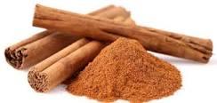 أضرار الزنجبيل مع القرفة side effect of ginget