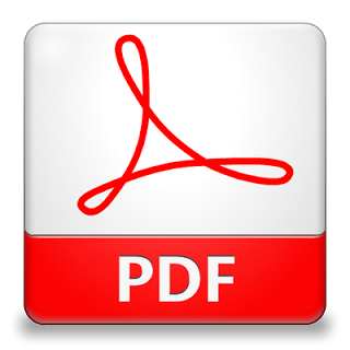 download software pdf terbaru