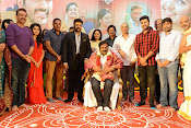 shatamanam bhavathi success meet-thumbnail-23