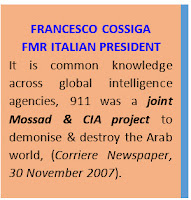 http://www.globalresearch.ca/ex-italian-president-intel-agencies-know-9-11-an-inside-job/7550