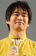 Okouchi Ichiro
