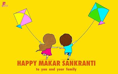 makar-sankranti-hd-pictures
