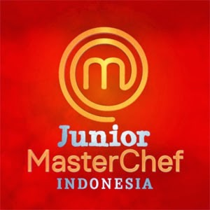 Nama Nama Peserta Junior MasterChef Indonesia Season 2