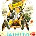 Jaimito el Supermacho by Alessandro Metz (1981) CASTELLANO