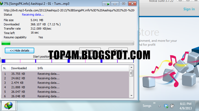 Hotspot shield for windows 7 free download idrop in