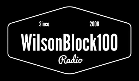 Listen to WilsonBlock100 Radio Podcasts on Apple iTunes